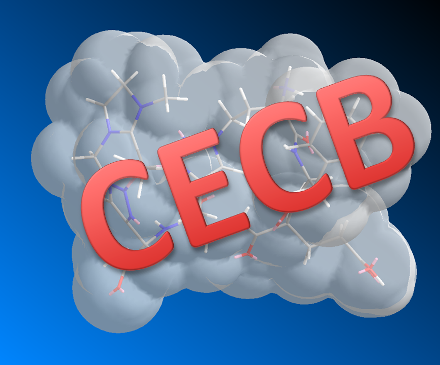 ../Images/Logo-cecb.png